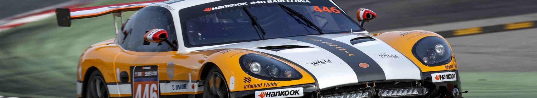 Willi Motorsport